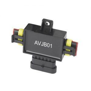 AVJB01 TRAILER JUNCTION BOX