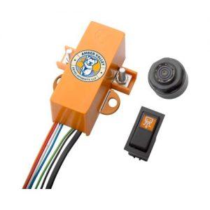 AVPP12-24VR POWER PROTECTOR