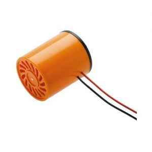 AVR60 12-100 VOLT OPERATION IDEAL FOR ELECTRICAL VEHICLES