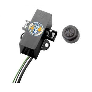 AVSPC400A 400 AMP SPLIT CHARGE DEVICE