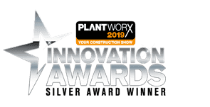 ToolDefend PlantWorx Innovation Awards