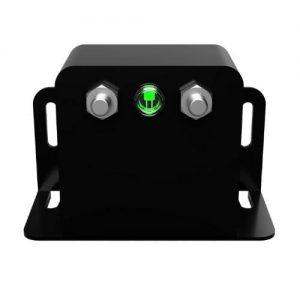 AVSPC12P Progammable Smart Split Charger