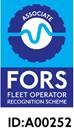 FORS 1