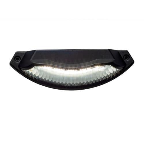 AVASL01 WHITE LED SCENE LIGHT