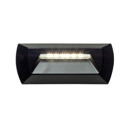 AVAWL01 WHITE NIMBUS LED SIDE LIGHT