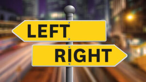 left and right 1000x563 1