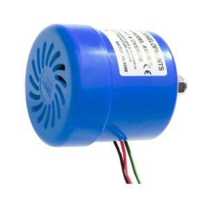 AVR90FT 24-100v commercial alarm and horn