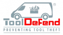 ToolDefend Logo